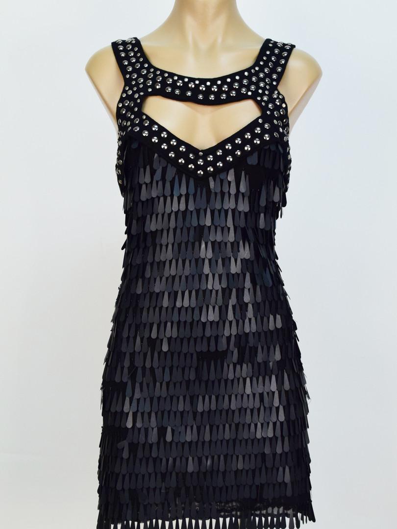 stud fringe dress_RW edited.jpg