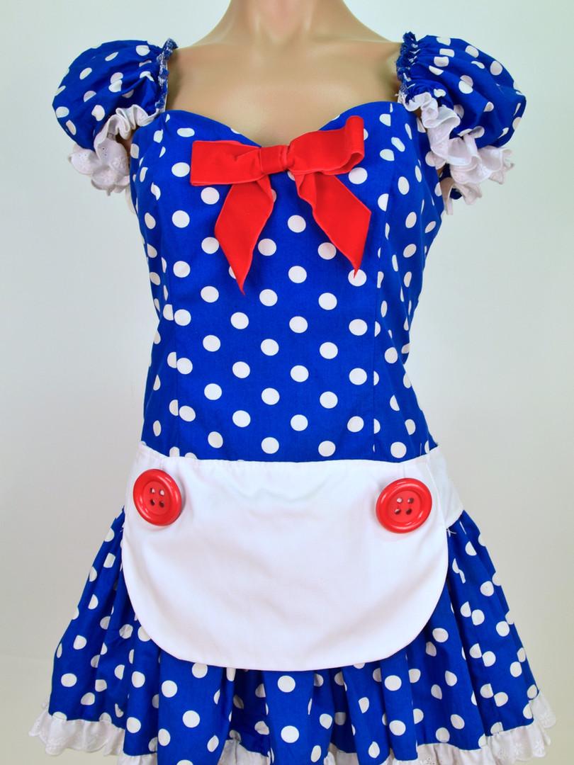 Blue spot dress.JPG