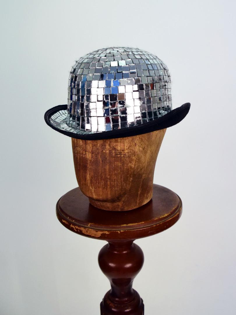 Mirrored bowler hat_RW edited.jpg