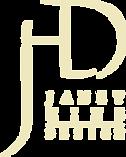 JHDcream.png