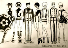 welcome to the 60s copy.JPG
