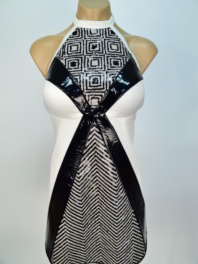60's B&W dress.JPG