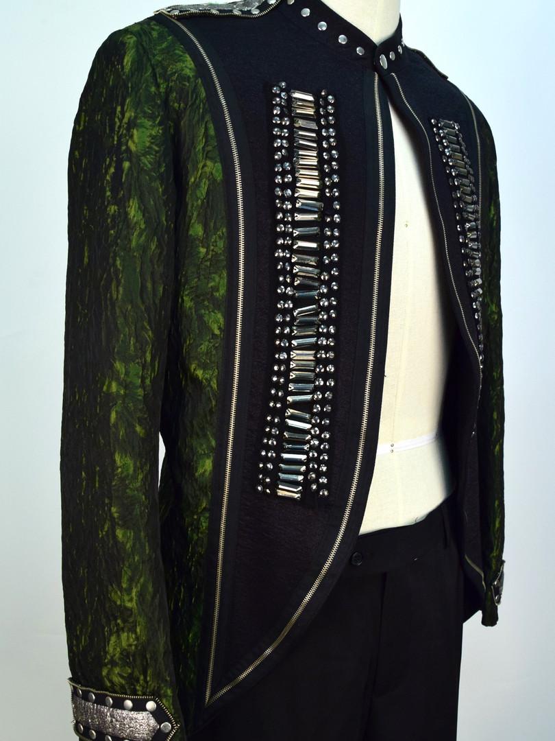 Green rock jacket.JPG