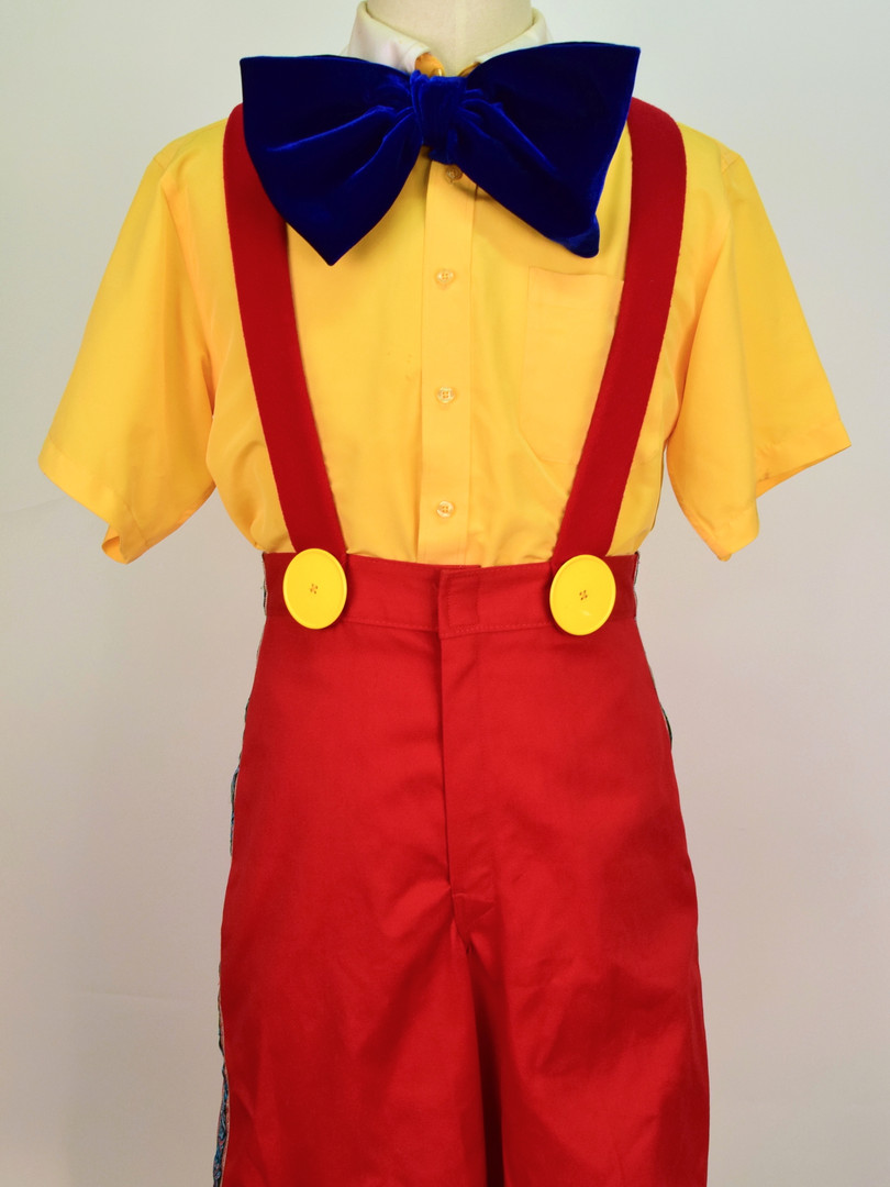 Pinocchio outfit.JPG