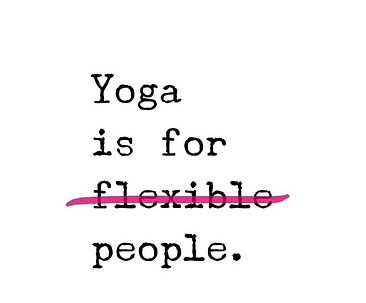yoga_is_for_people.jpg