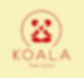 koala_prof_fb1.png
