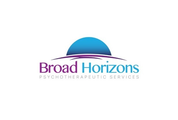 Broad Horizons | Midlands Therapy in Northampton