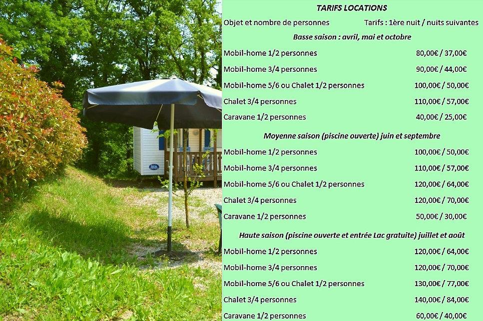 Mobil Home tarif fr.jpg