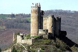 Château_Najac.jpg