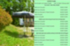 Mobil Home tarif GB.jpg