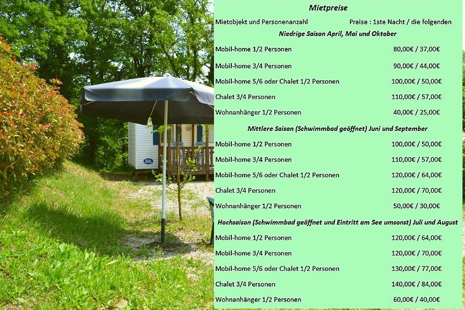 Mobil Home tarif D.jpg