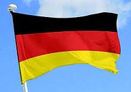 deutsche Flagge.jpg
