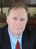 photo - Marc Calvert - defense attorney.