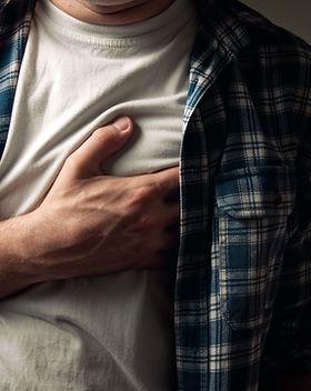 dreamstime_xl_25779394 chest pain.jpg