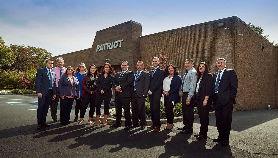 Patriot_Team.jpg