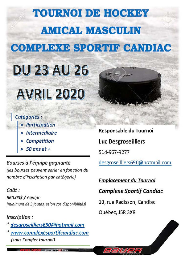 Pub Tournoi Amical Masculin 2020.jpg