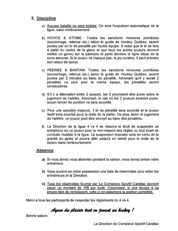 Règlements_du_4x4_2020_Page_2.jpg
