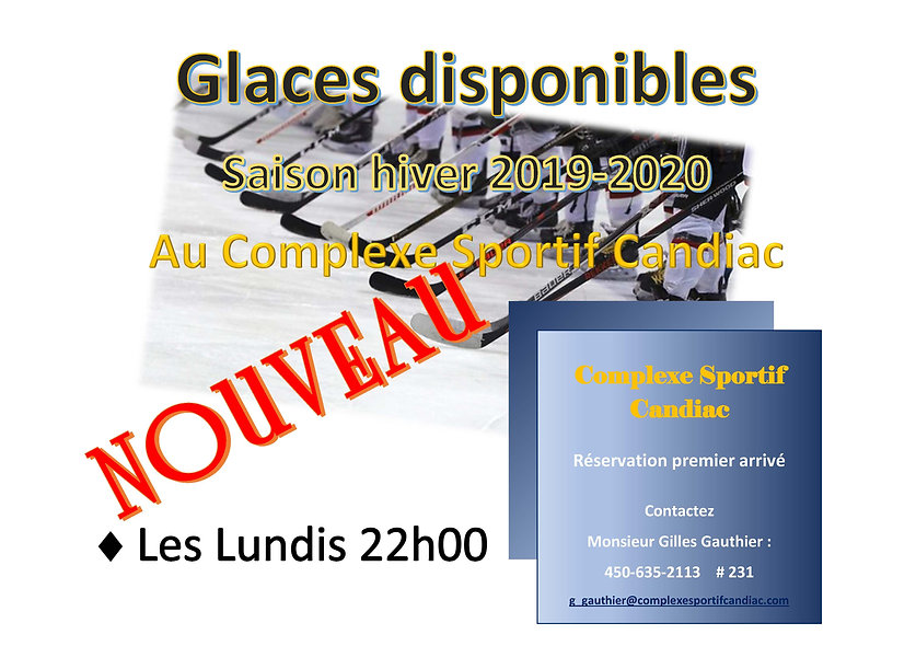 Glaces dispo saison hiver 2019-2020.jpg