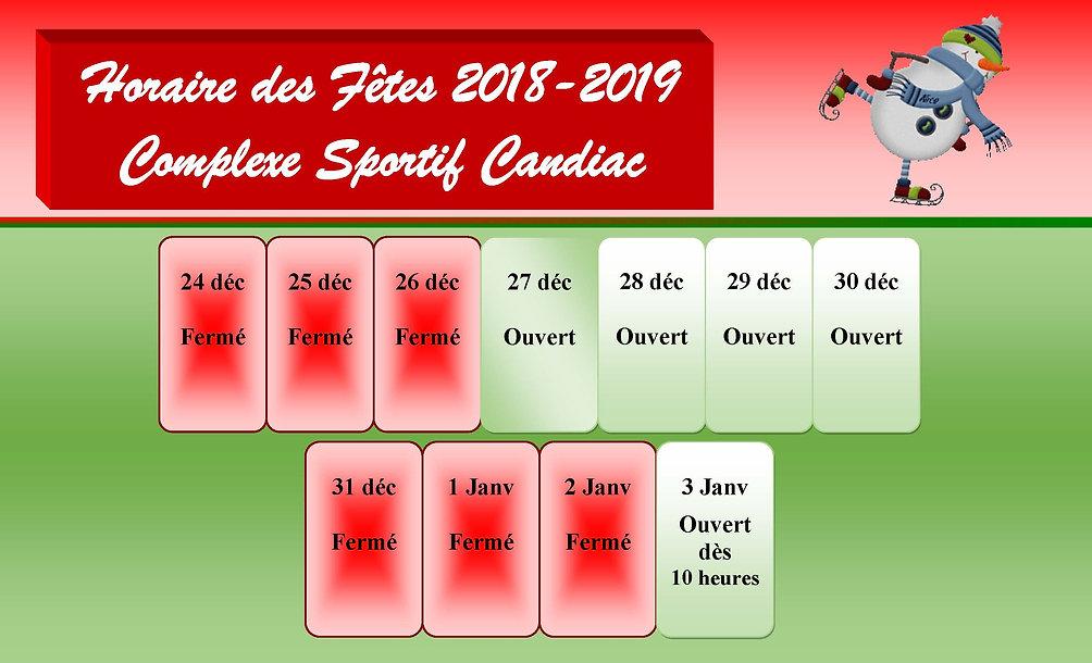 Horaire_des_fêtes_2018-2019.jpg