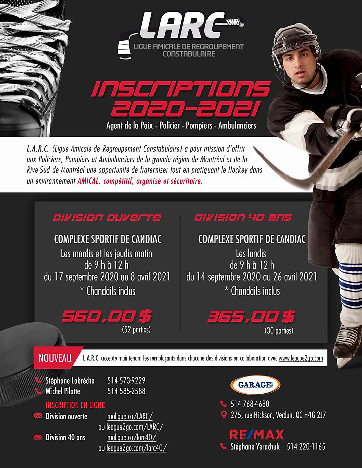 HockeyLarc2020_final.jpg