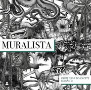 Projeto Muralista.png