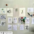 Workshop 10.jpg