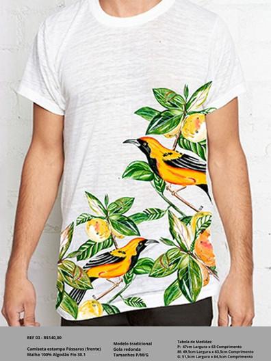 Camiseta_Pássaros.jpg