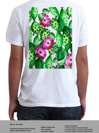 Camiseta Cactos.jpg
