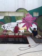 Mural 2h.jpg