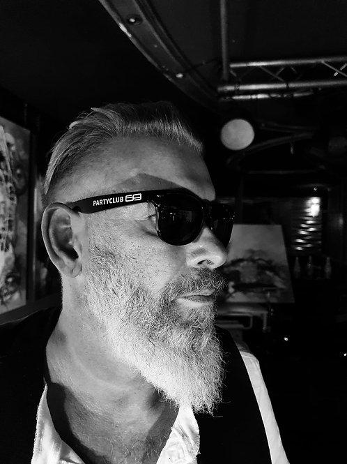 Sonnenbrille 69 Partyclub