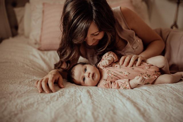 BabyBella-125.jpg
