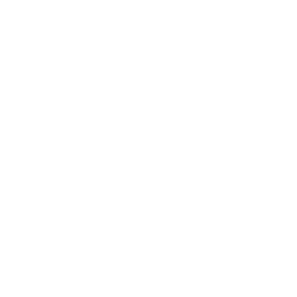 Ash Sky Cactus Flower White-01.png