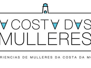 A COSTA DAS MULLERES. DOCUMENTAL