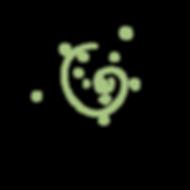amai-matchaswirl-icon-01.png