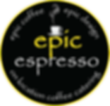 EpicEspresso.png