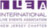 ILEA NJ Logo.png