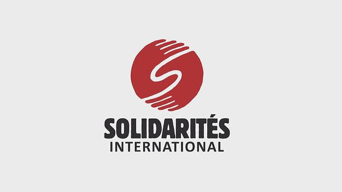 Solidartites.jpg
