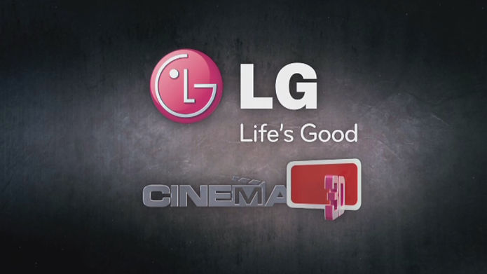 LG3D.jpg