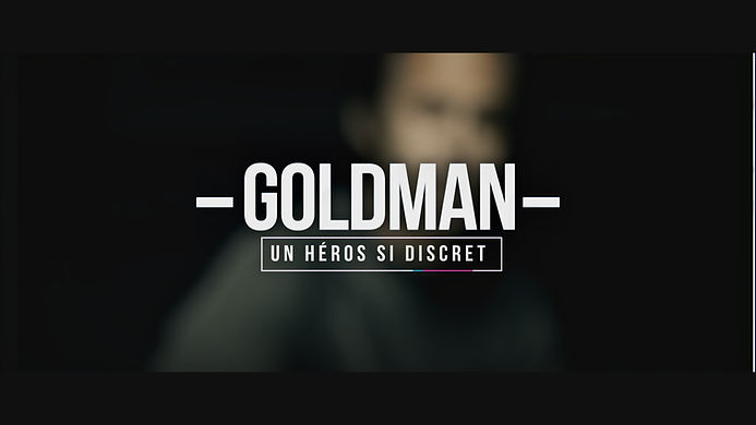 GOLDMANNEWW9.jpg