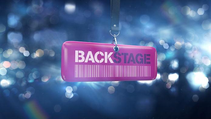 BackStage.jpeg