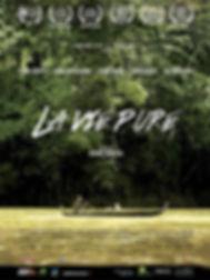 LAViePure.jpg