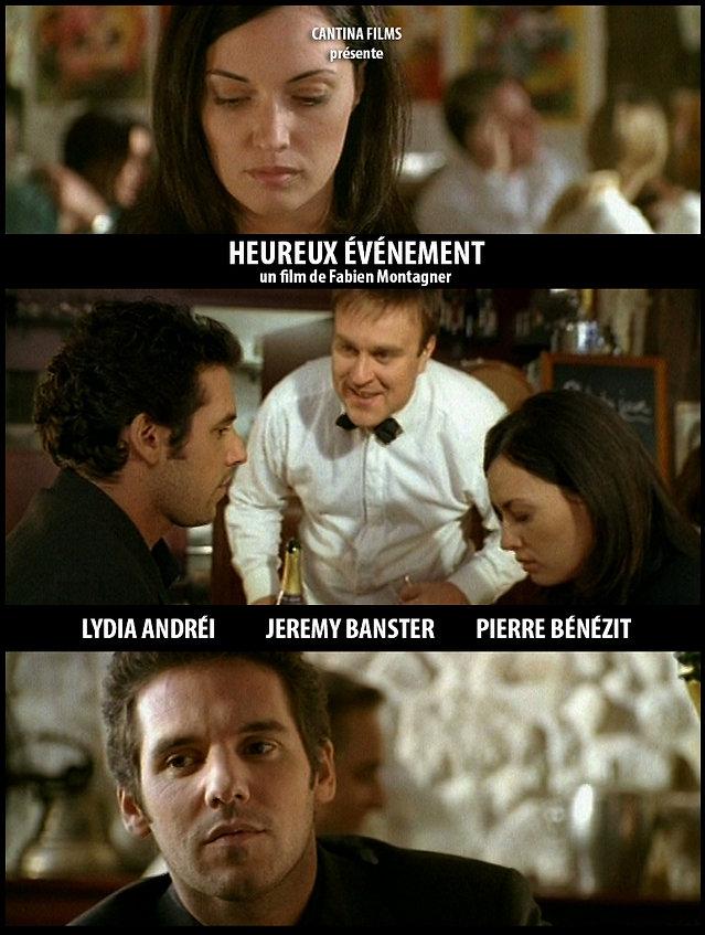 JAQUETTE HEUREUX EVENEMENT.jpg