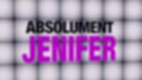 ABSOLUMENT JEN - def mix.jpeg