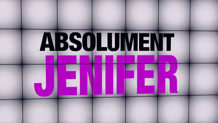 ABSOLUMENT JEN - def mix.jpeg