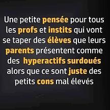 image_rentrée_scolaire.jpg