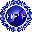 FFHTB.jpg