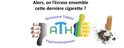 Logo ATH.png