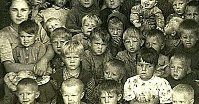 """""""Juodasis birželis"""" – sukanka 80 metų nuo Lietuvos gyventojų masinių žudynių ir trėmimų"""