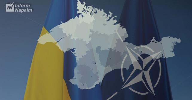 """NATO žvalgyba """"Kaukazo 2020"""" išvakarėse renka duomenis apie Rusijos Federacijos karinius objektus"""