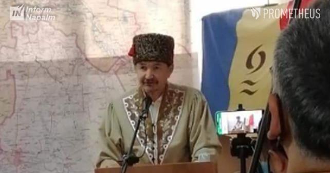 Kalmukai apkaltino Rusijos valdžią slaptu etnocidu, Maskva atsakė areštais